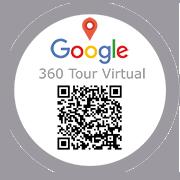 Tour Virtual Assessoria y Gestió Negre